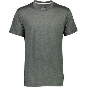 Mons Royale M's Huxley T-Shirt Moss